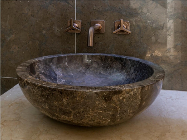 natural-hand-carved-stone-basin