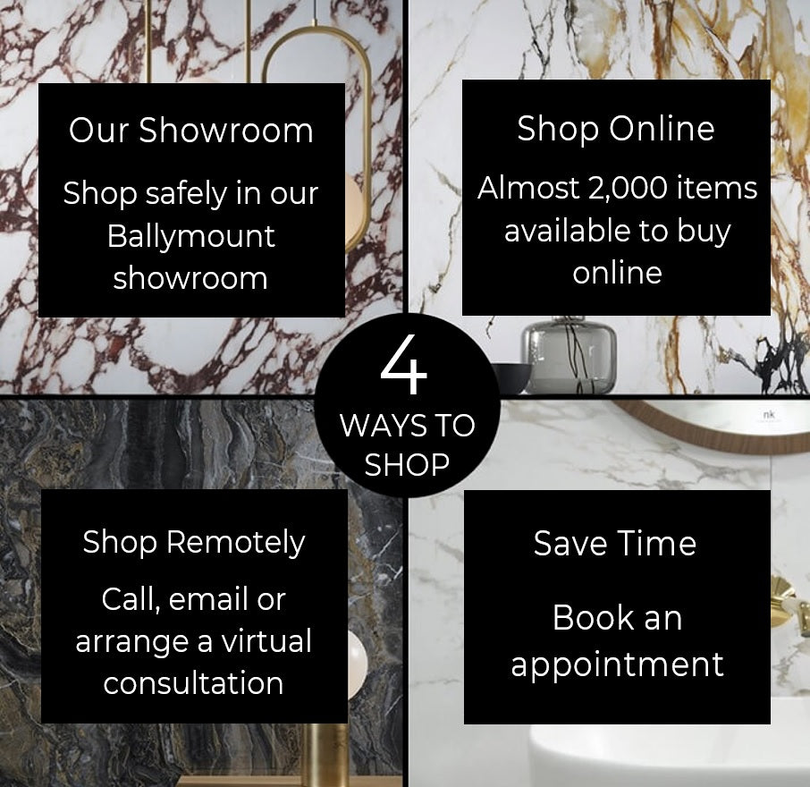 shop safely at tilestyle