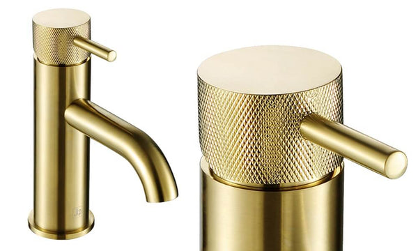 vos-brushed-brass-with-knurled-handle-design