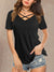 Load image into Gallery viewer, Women's  Casual V-neck Comfortable Top