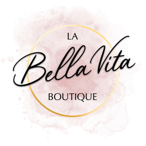 Shop La Bella Vita
