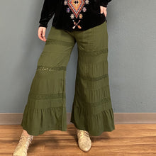 Load image into Gallery viewer, Tropez Pant