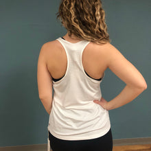 Load image into Gallery viewer, Manduka Breeze Racer Back Tank