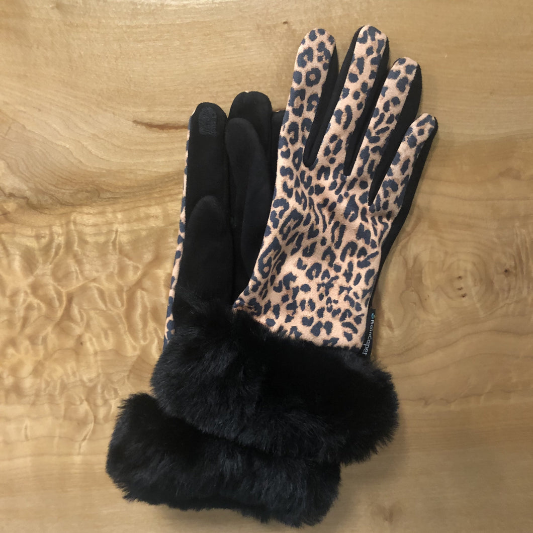 RainCaper Gloves