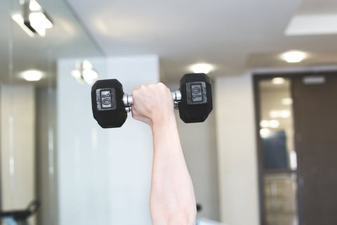 5 Best Practices of Working Out at Home | Reezy Resistance Bands
