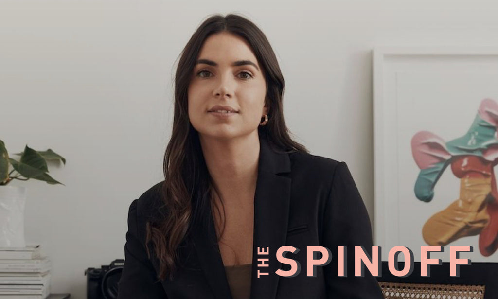 the-spinoff
