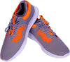Sports Shoes,Latest Casual Sneakers,without Lace up Shoes - Click  Mart