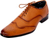 Men's Formal Shoe.... - Click  Mart