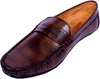 Men's Loafer Shoe. - Click  Mart