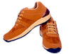 Men's Casual Shoes Red Chief Style.. - Click  Mart