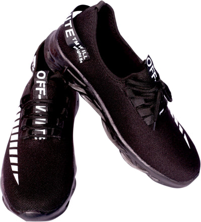 Men's Sports Casual Shoes Sneakers Shoes for Men & Boys. - Click  Mart