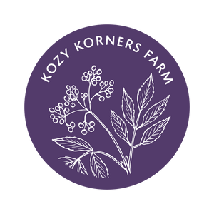 Kozy Korners Farm