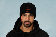 Load image into Gallery viewer, Marvin's Room Beanie