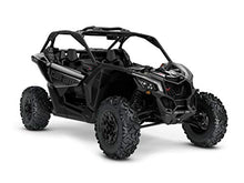 Load image into Gallery viewer, New-Ray - 58193B - 1:18 Scale Toy CAN-AM MAVERICK X3 X TURBO BLACK