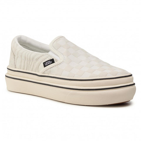 Vans - Super Comfycush Slip-On