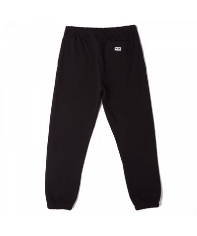 Obey - All Eyez ll Sweatpant