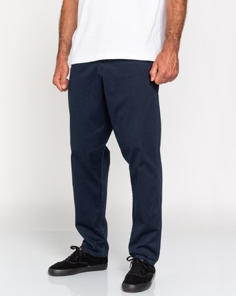 Element Brand - Howland Classic Chino