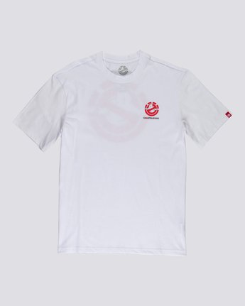 Element Brand - Ghostbusters Banshee