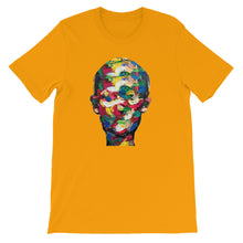 Load image into Gallery viewer, Humanity T-Shirt
