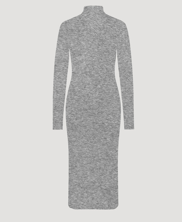 Bea Dress Grey
