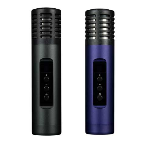 Vaporizador Arizer Air 2