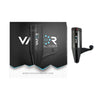 New Vapor Slide  V-1 Dual Purpose Vaporizer