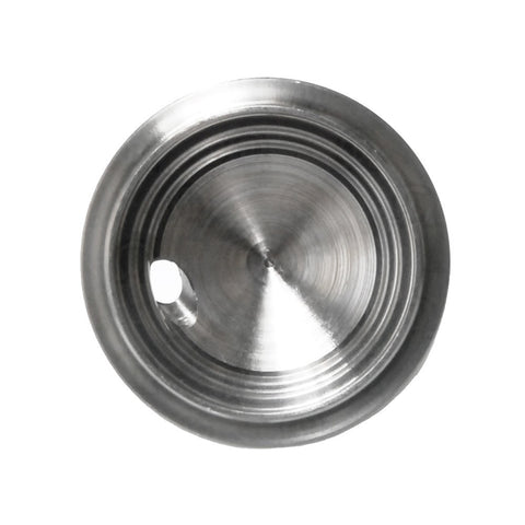 Picture of D-Nail Universal Carb Cap