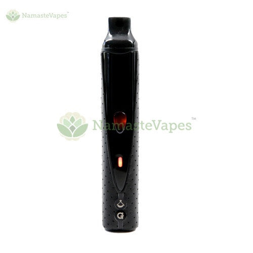 Vaporizador G Pro Black Scale | NamasteVapes Portugal