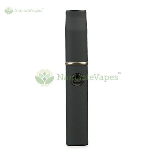 Vaporizador Cloud 2.0 | NamasteVapes Portugal