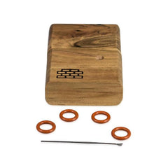 Sticky Brick Junior O-Ring pack