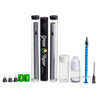 Vaporizador Concentrado Kit DIY