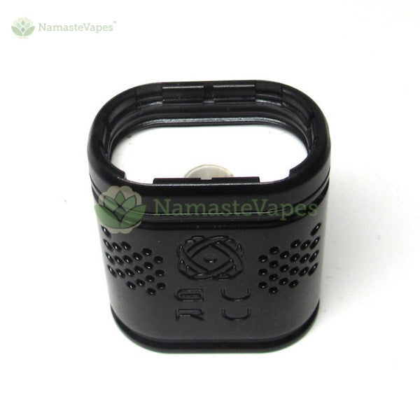 Compartimento para essências Grizzly Guru | NamasteVapes Portugal