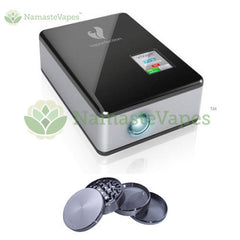 Vaporizador Vaporperfection viVape