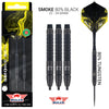 Bull-s-Steeltip-Smoke-80-Black-Total