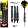 Bull-s-Steeltip-Smoke-80-Gold-Total