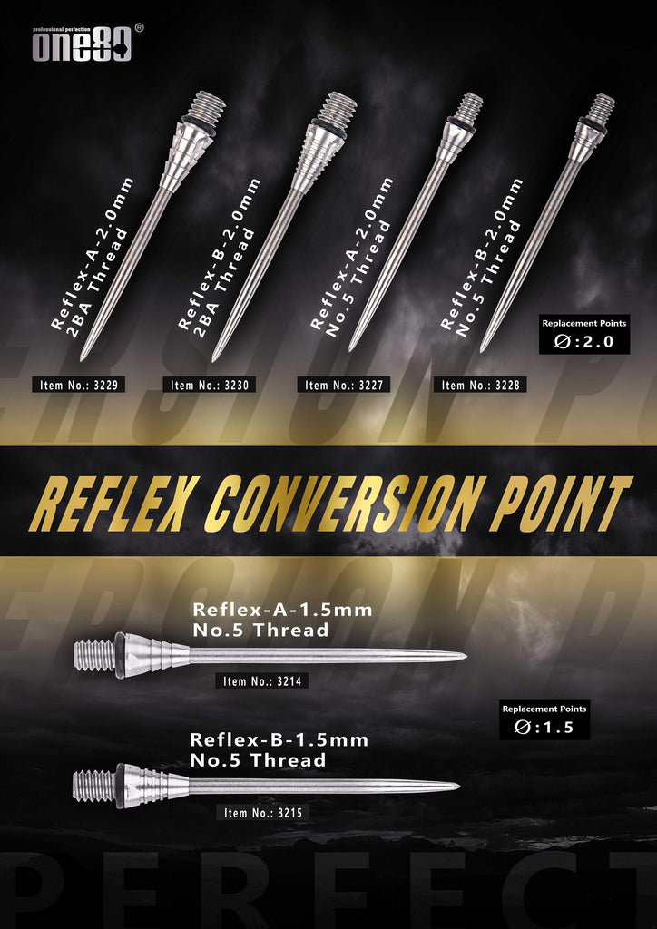 REFLEX-CONVERSION-POINT-2mSXlsaivABQwH9