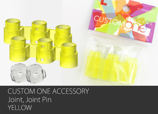 custom_one_joint_yellow