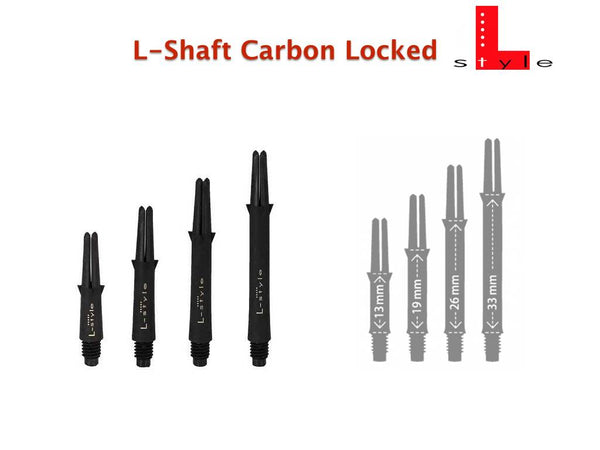 l-style-l-shaft-carbon-locked