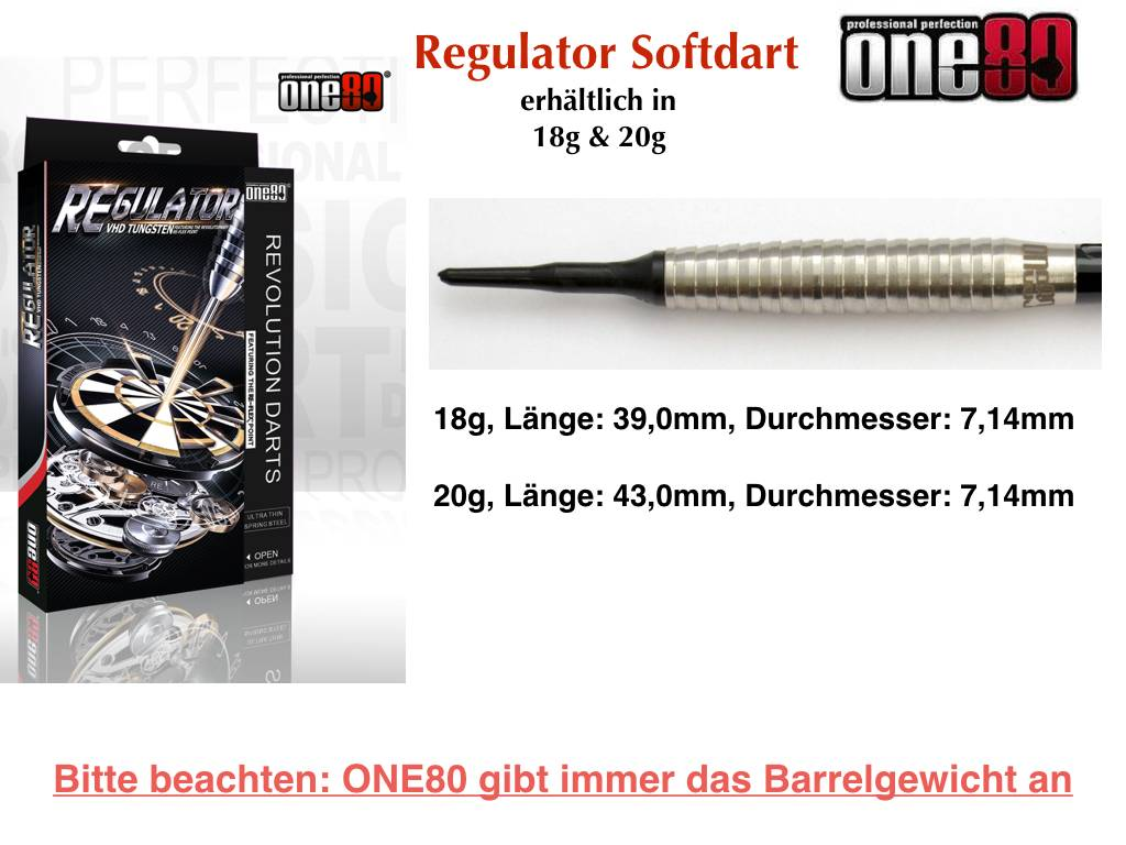 one80-regulator-softdarts