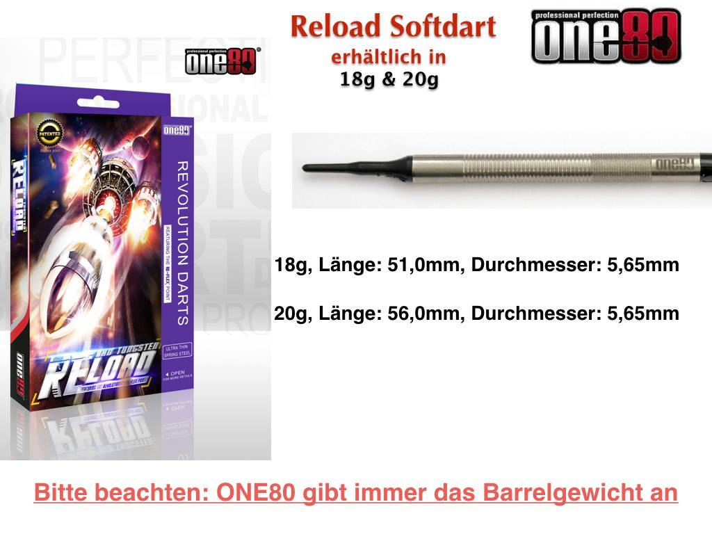 one80-reload-softdarts