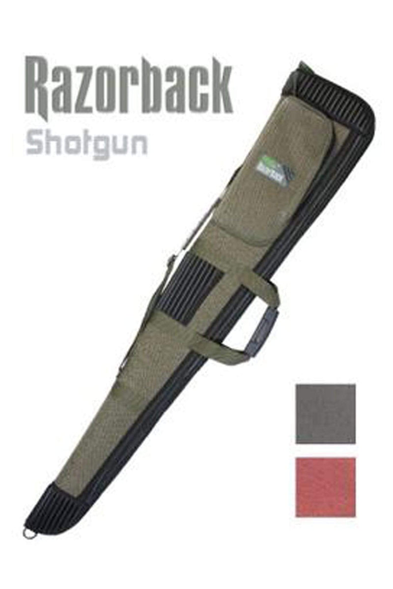 Napier of London Gun Accessories Napier Razorback Shotgun Carrier (Slip)