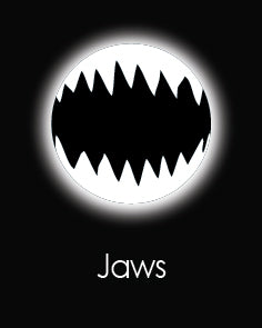 Jaws - 1 Day Lenses