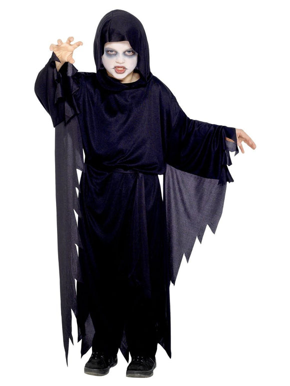 Screamer Costume - (Children's Size)