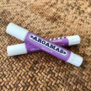 Dream fragrance - Aroamas solid perfume stick
