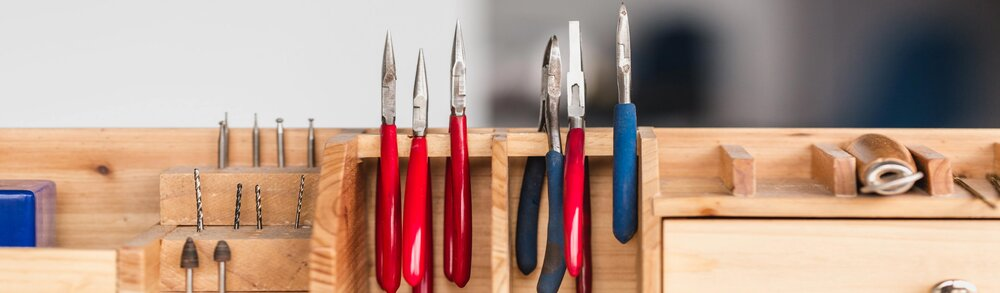 Tools to repair briggs and riley luggage bay area