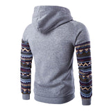 High Quality Hoodies for Men