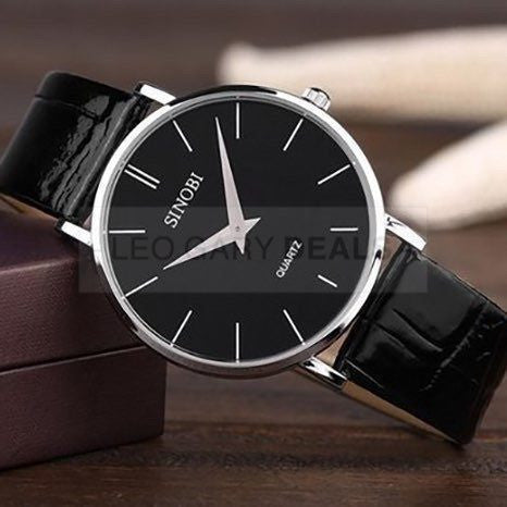 Watch - Fashion Men's Watch