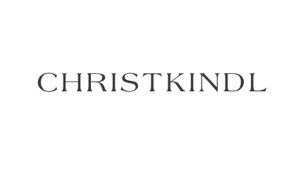 Welcome to Christkindl Online