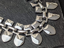Load image into Gallery viewer, Pilgrim Silver  Necklace