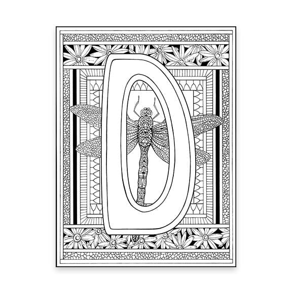 Famous Works of Art Coloring Pages | 576x576
